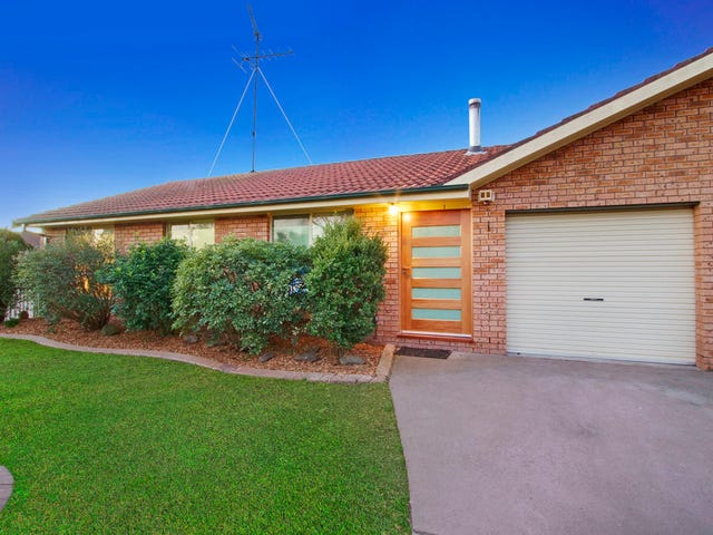 1/1 Therry Street, Bligh Park, NSW 2756