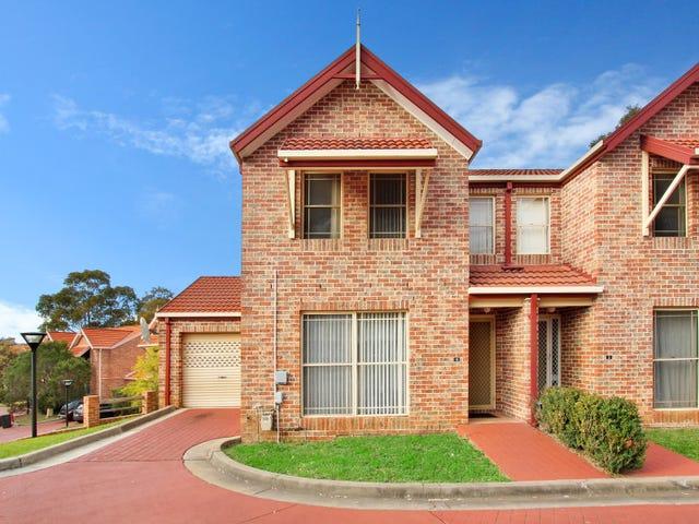 4/17 Sinclair Avenue, Blacktown, NSW 2148