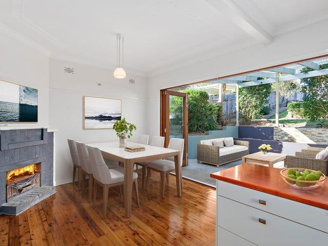 27 Rowland Avenue, Wollongong, NSW 2500