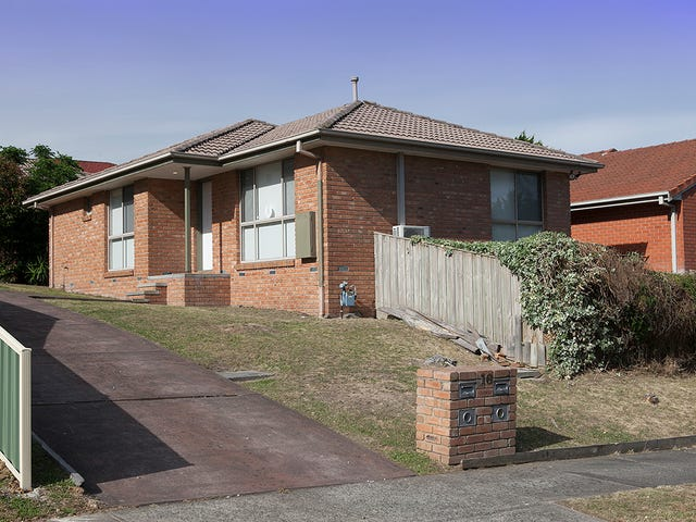 1/16 Temby Close, Endeavour Hills, Vic 3802