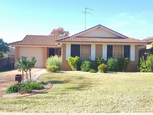 10 Dillwynia Drive, Glenmore Park, NSW 2745