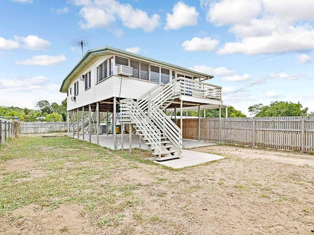 2 Lenning Place, Nome, Qld 4816