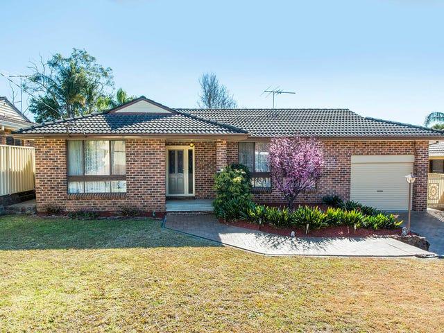 18 Bulbi Avenue, Winmalee, NSW 2777