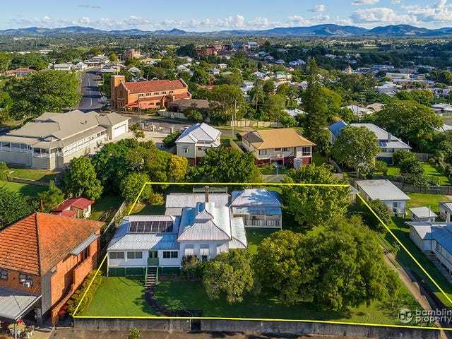 75  Mellor Street, Gympie, Qld 4570