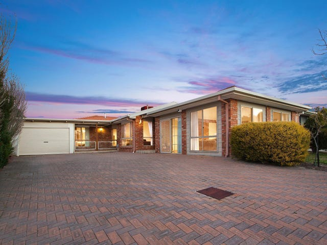 14 Stace Place, Gordon, ACT 2906