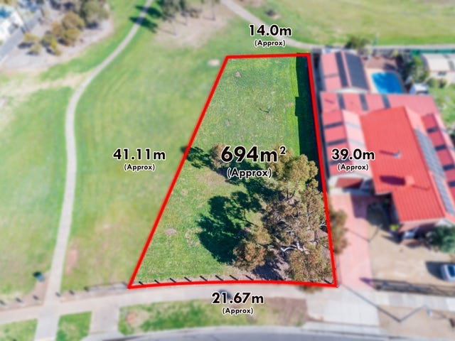 23 Dowling Avenue, Hoppers Crossing, Vic 3029