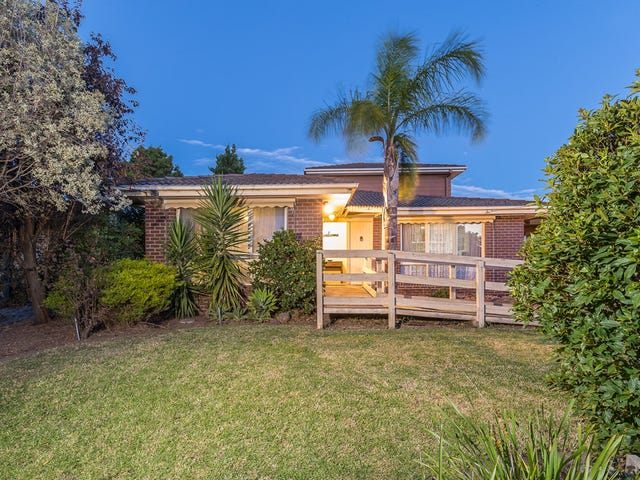 13 Orana Place, Epping, Vic 3076