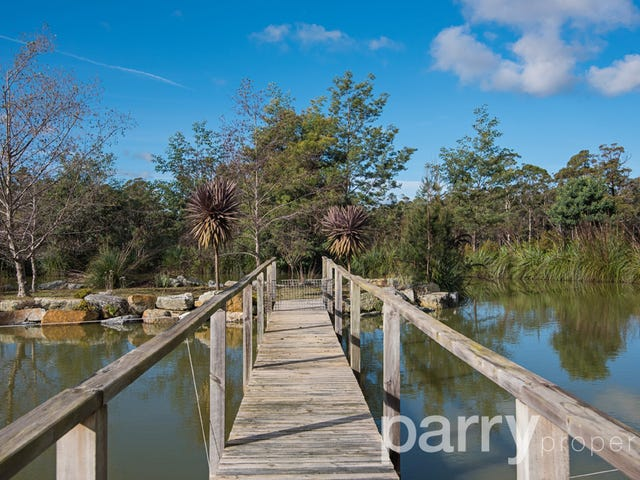 573 Greens Beach Road, York Town, Tas 7270