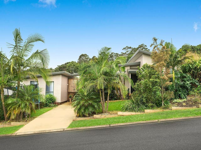 6 Alexander Circuit, Lennox Head, NSW 2478