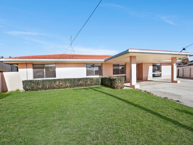 4 Diosma Court, Wodonga, Vic 3690