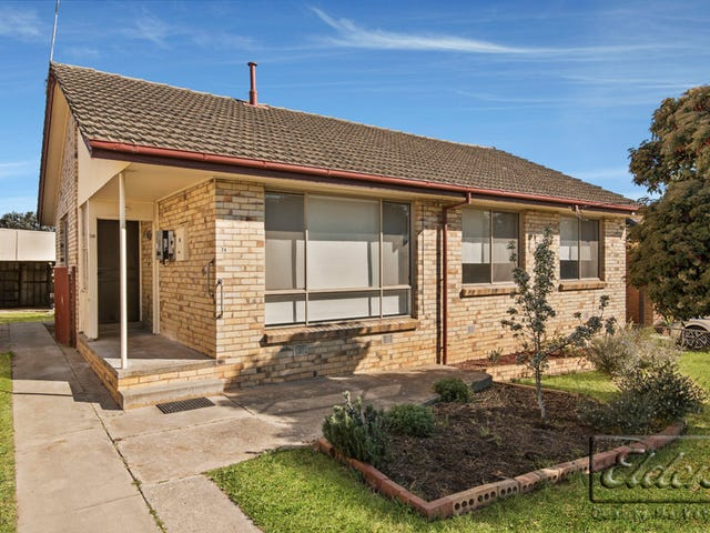 26 Kookaburra Avenue, North Bendigo, Vic 3550