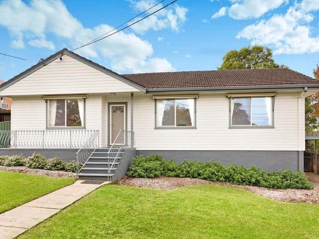 19 Morshead Avenue, Carlingford, NSW 2118