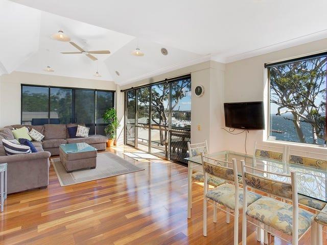 5/34 Magnus Street, Nelson Bay, NSW 2315