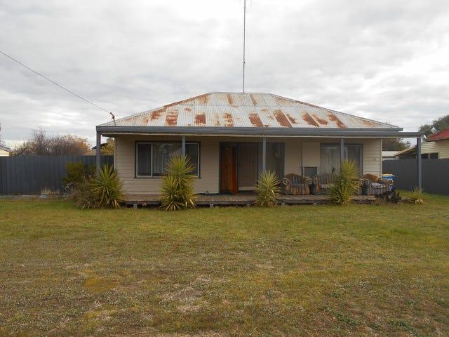 25 Barooga St, Berrigan, NSW 2712