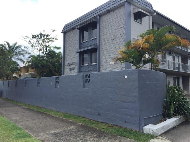 28/324 Sheridan Street, Cairns North, Qld 4870