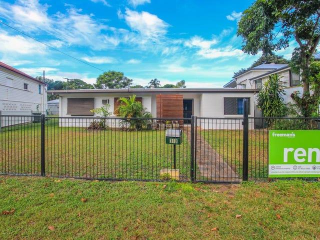 112 Martyn Street, Parramatta Park, Qld 4870