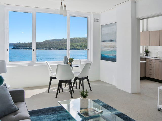 6/25 Addison Road, Manly, NSW 2095