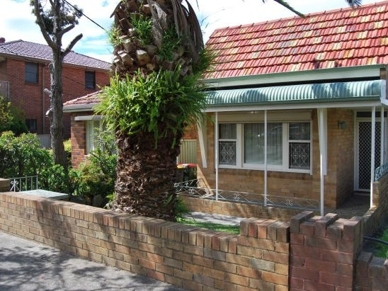 382 Kingsgrove Road, Kingsgrove, NSW 2208