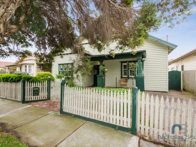 52 Alma Street, West Footscray, Vic 3012