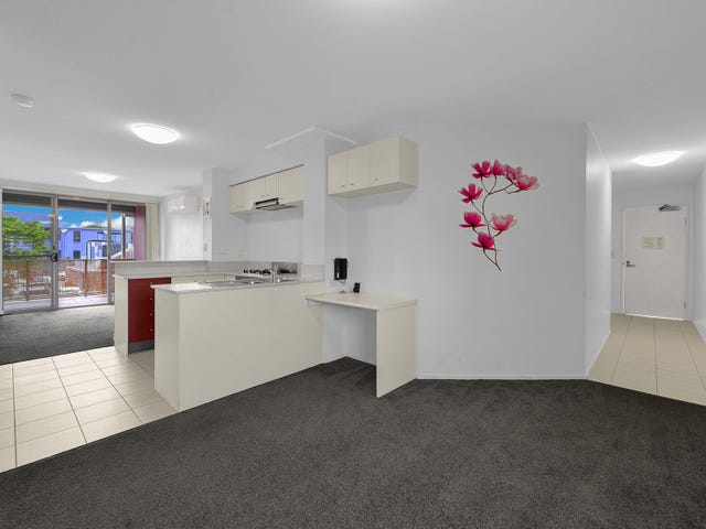 310/333 Water Street, Fortitude Valley, Qld 4006