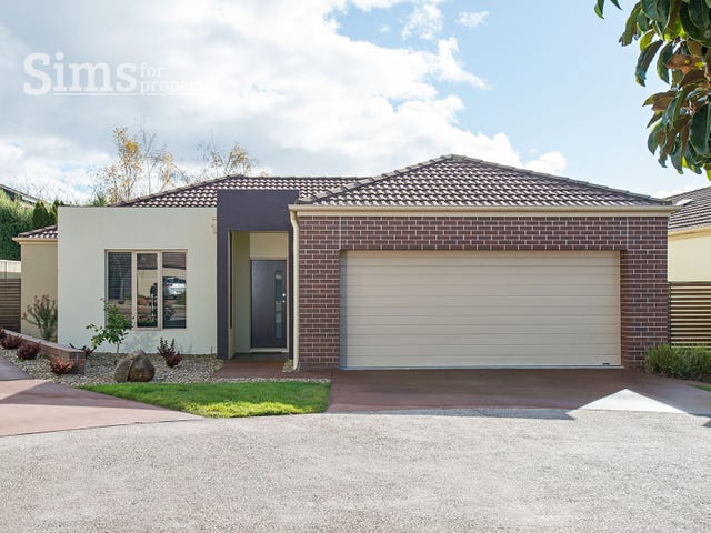 9/28 Landsborough Avenue, Newstead, Tas 7250