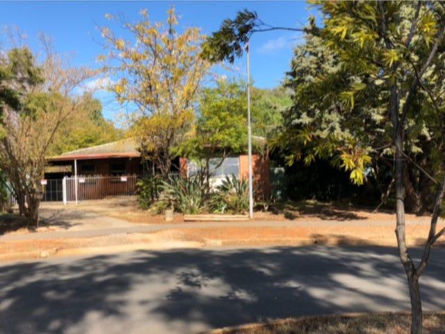 42 Peacock Road, Elizabeth Downs, SA 5113