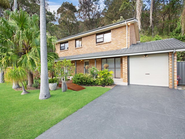 55 Greenhaven Drive, Umina Beach, NSW 2257