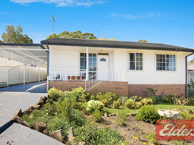 19 Eyre St, Lalor Park, NSW 2147
