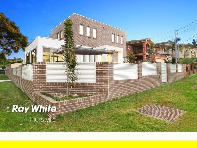 201 Woniora Road, Blakehurst, NSW 2221