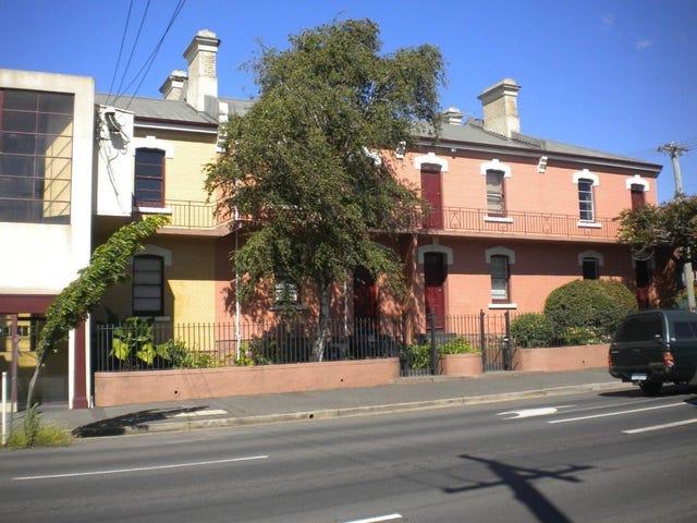 171a Wellington Street, Launceston, Tas 7250