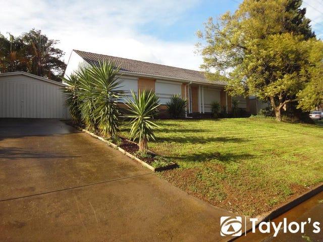1 Linton Road, Para Hills, SA 5096