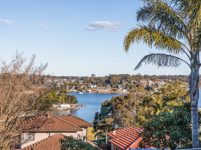31 Wisdom Street, Connells Point, NSW 2221