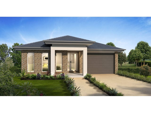 Lot 773 Evergreen Drive, Oran Park, NSW 2570