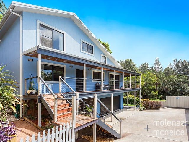 54A Hutton Avenue, Bulli, NSW 2516