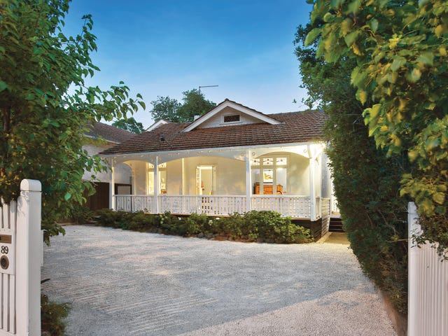89 Prospect Hill Road, Camberwell, Vic 3124