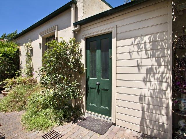 102 Johnston Lane, Annandale, NSW 2038