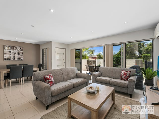 6/31 Sandy Beach Road, Korora, NSW 2450