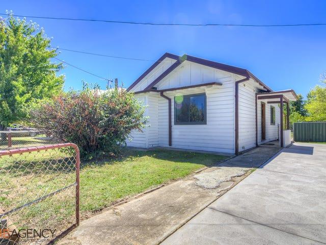 25 Prince Street, Orange, NSW 2800