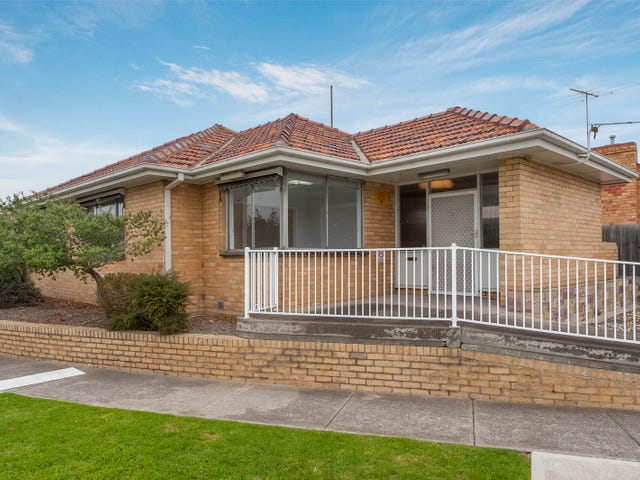 43 Turner Street, Pascoe Vale South, Vic 3044