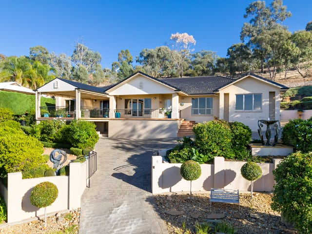 4 Gordon Close, Kooringal, NSW 2650