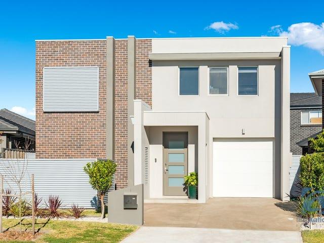 2 Lapstone Street, The Ponds, NSW 2769