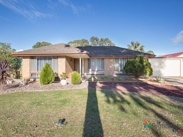19 Almond Drive, Salisbury, SA 5108