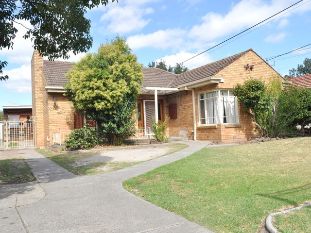 42 Highland Avenue, Oakleigh East, Vic 3166
