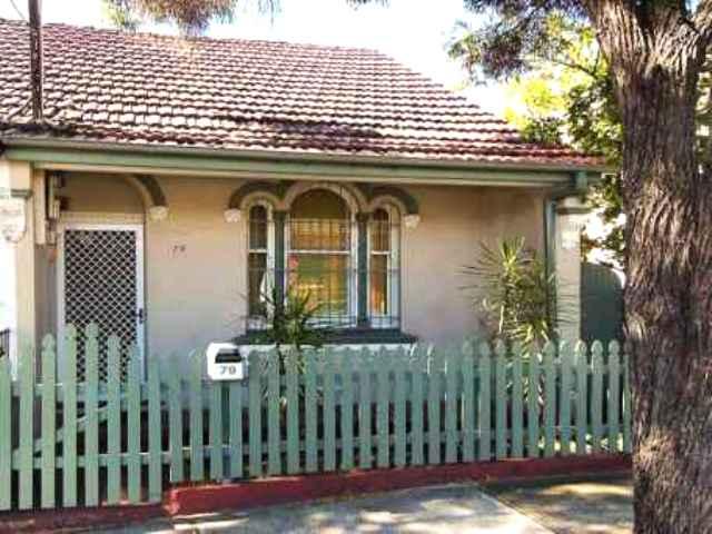 79 Yelverton Street, Sydenham, NSW 2044