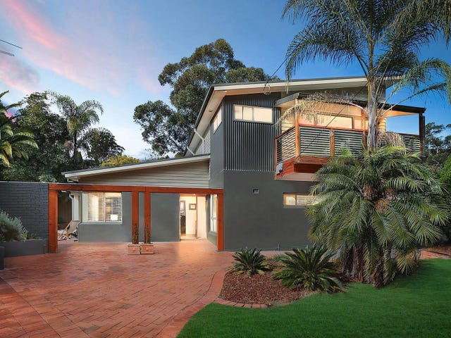 60 Richardson Avenue, Padstow Heights, NSW 2211