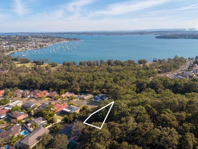 36 Woodside Drive, Eleebana, NSW 2282