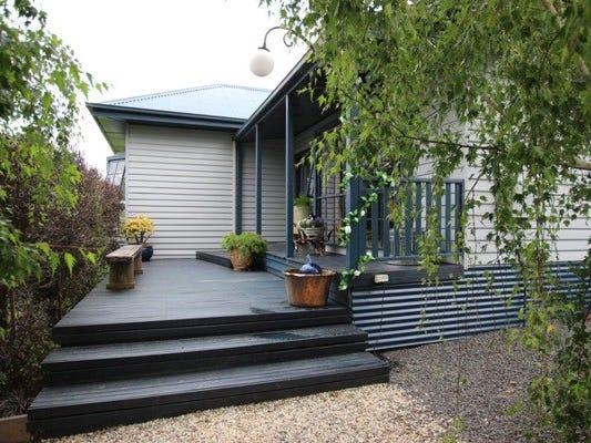 170 Daylesford Malmsbury Road, Daylesford, Vic 3460