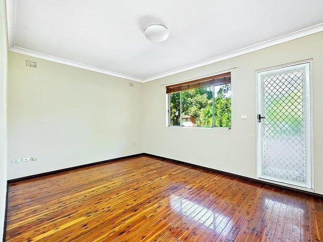 1/41 Burlington  Road, Homebush, NSW 2140