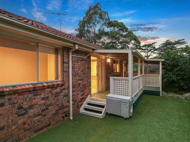 53a Honiton Avenue, Carlingford, NSW 2118