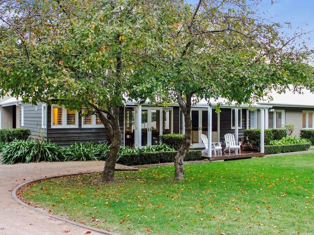 49A Sunninghill Avenue, Burradoo, NSW 2576